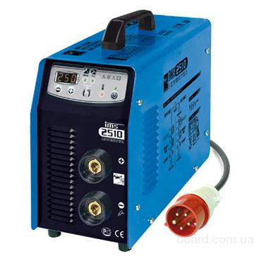 моделей IMS-1300, IMS-1600