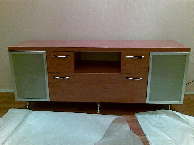 Корпусная мебель под заказ для дома и офиса.