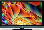 LCD телевизор Sharp LC-40LE600 инструкция по эксплуатации - Инструкция sharp 40le600.