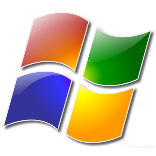 Или совместимым сЧистая система автоматической установки Windows