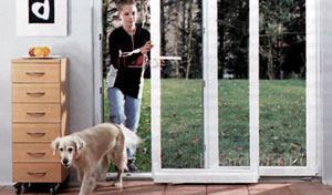 Раздвижные  алюминиевые окна, балконы, двери, выходы на балкон, беседки, веранды. Окна Veka.