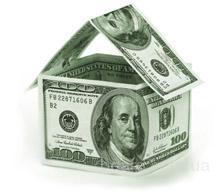 Кредиты наличными от частного инвестора
