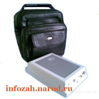 Защита от несанкционированного использования мобил