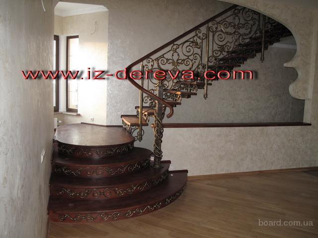 лестницы деревянные, окна , двери
