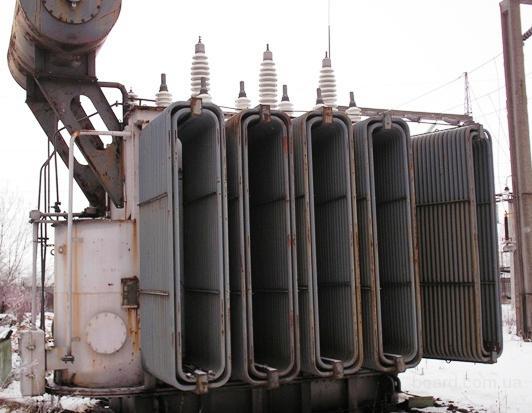 Куплю трансформаторы масляные сухие печные силовые высоковольтные ТМ25 10 6...