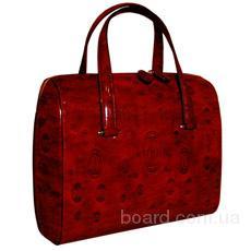 Интернет магазин Brand Store предлагает лучшие модели сумок, портфелей...