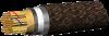 Кабель ТЗБ (4х4х1,2, 7х4х1,2, 12х4х1,2) с доставкой по России и СНГ