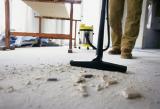 Недорогая уборка после ремонта - как минимизировать затраты