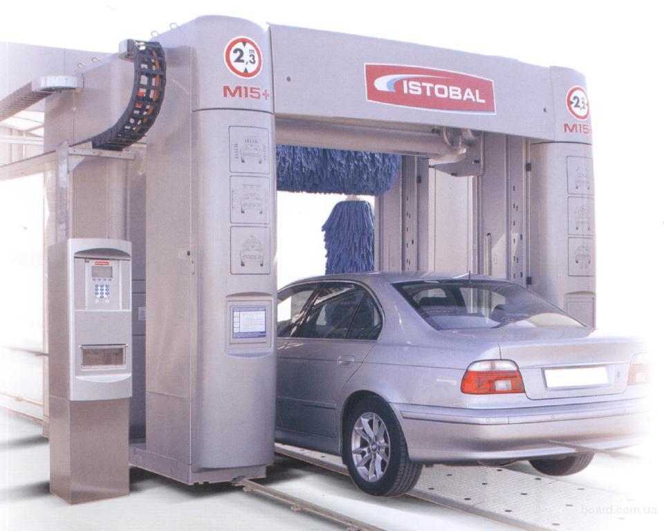 Портальные туннельные автоматические мойки автоматические мойки для грузовых автомобилей и автобусов.