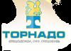 Спецобувь и спецодежда в Киеве.