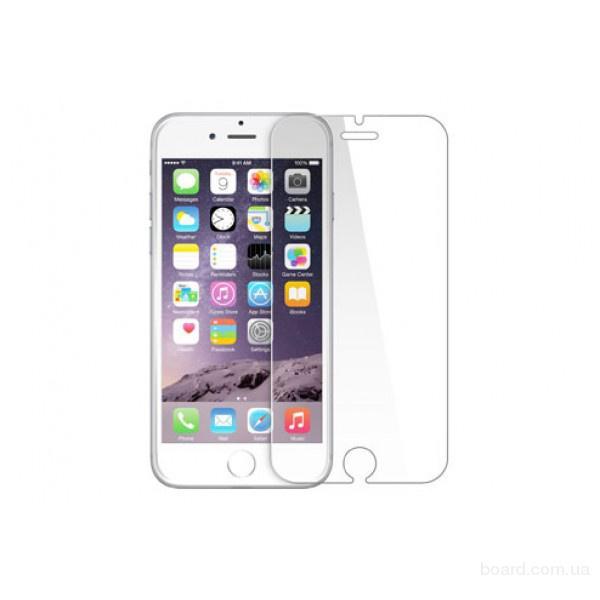 Основные поломки iPhone