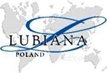 Lubiana - профессиональная фарфоровая посуда.