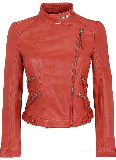 Купить женскую. что изготовленные в Италии кожаные женские сумки выделяются.