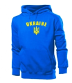 Футболки на заказ в Киеве. Мужские прикольные толстовки.