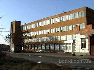 Сдаю в аренду, продаю помещения ( без и с евроремонтом ) и склады от 25 до 2000 м. кв. г.Николаев.  Центр.