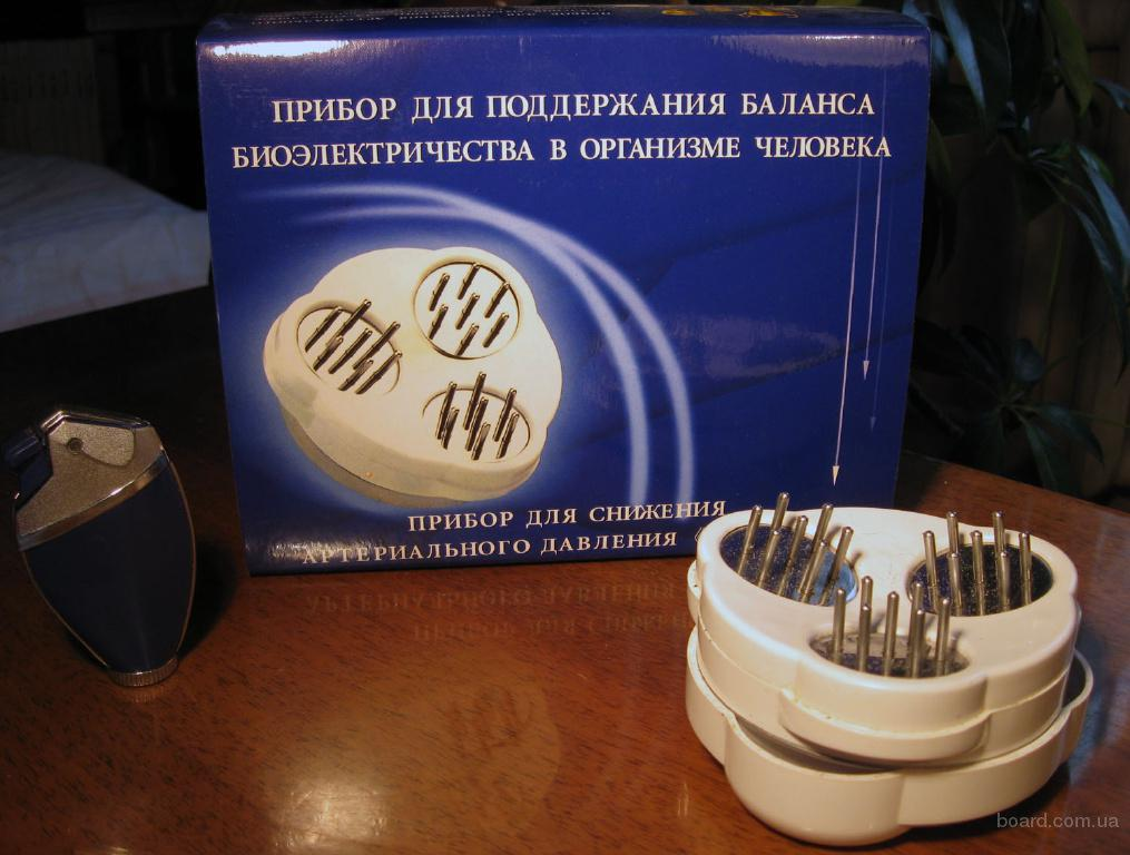 самый лучший диетолог россии