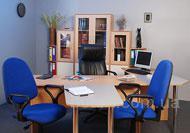 Мебель дешевая мебель мебель