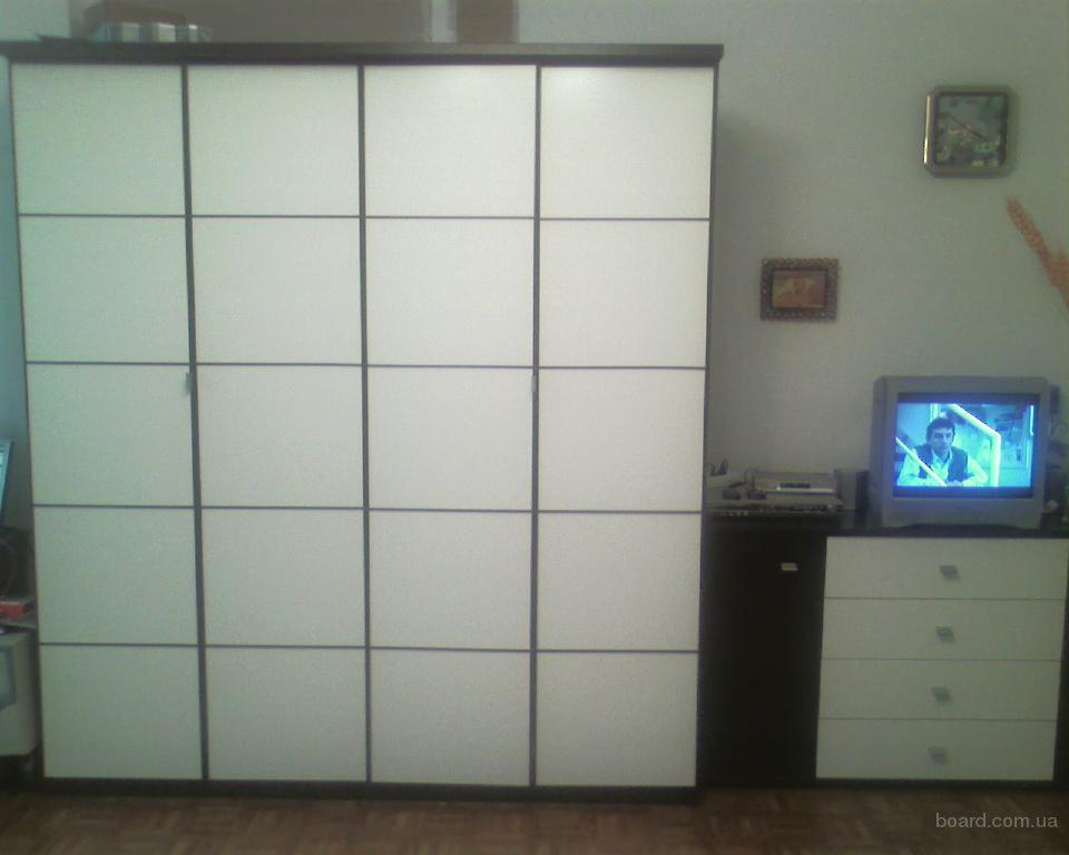 продаю мебель бу с фото в киеве и киевская область