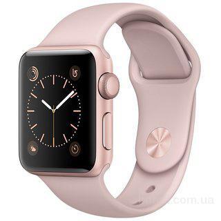 Apple Watch в Киеве