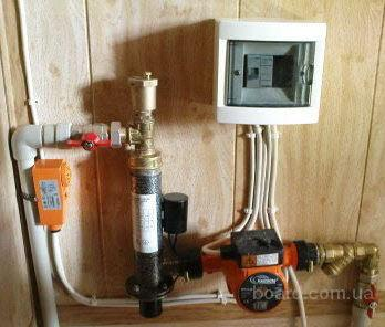Электродные котлы ионные котолы кпд 98-100 процентов экономное отопление дома дачи котеджа зданий итд монтаж пожключение обслуживание