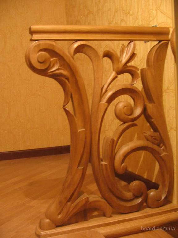 Изделия из дерева на заказ - декоративные изделия- резные рамы для картин, резные часы, часы настольные...