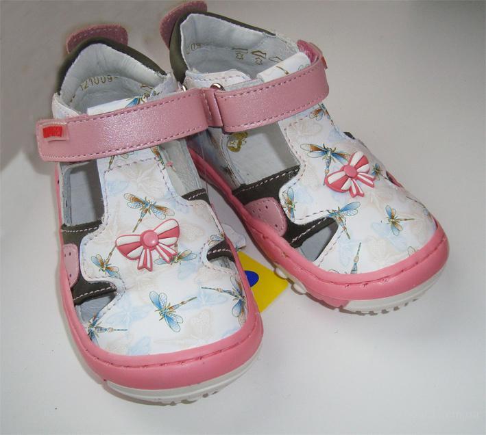 Купить обувь лолаканди