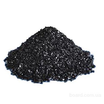 куплю : Купим уголь марки Г(Д)