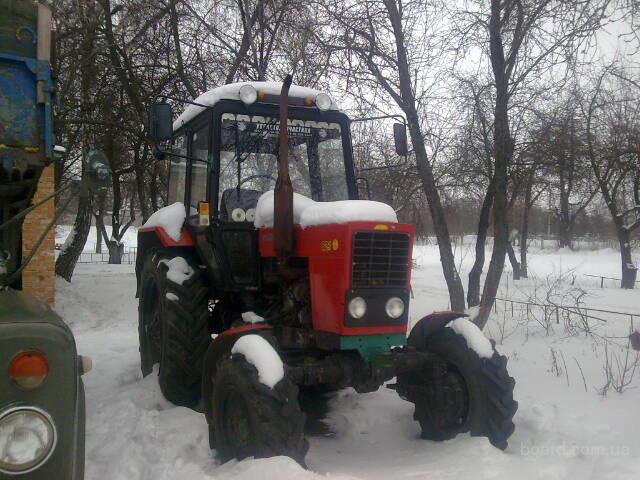 Трактор Т 16 Руководство По Эксплуатации - lennikovairina