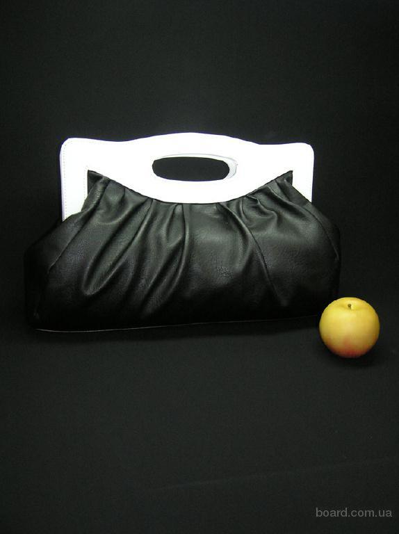 Поставщик.  Стильние сумочки.  Сумки Женские.