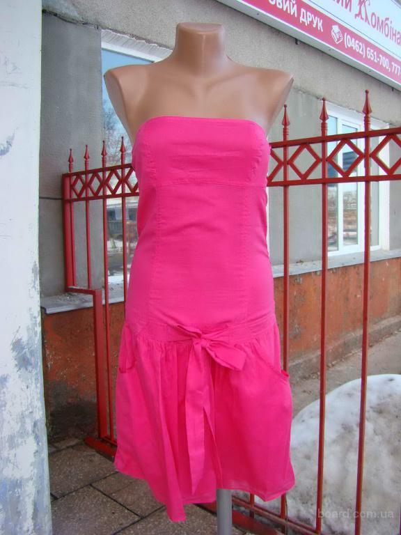 Купить оптом женскую одежду из италии оптом