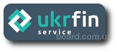 Туристическое онлайн страхование UkrFinService становится популярнее