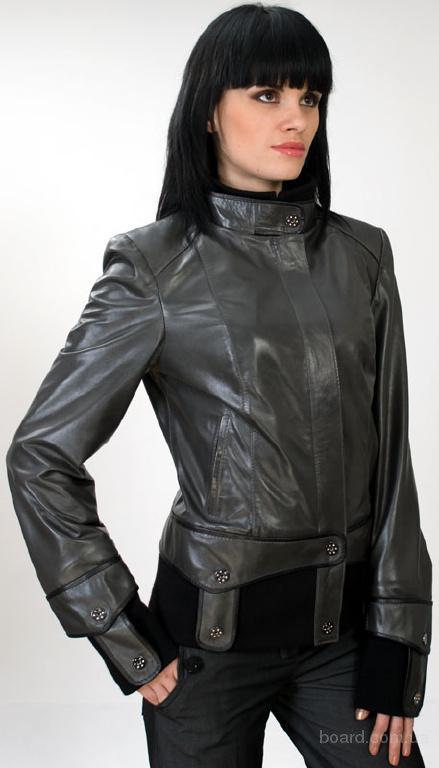Read more.  Куртки женские в Украине, Купить, Цена, Фото Куртка .