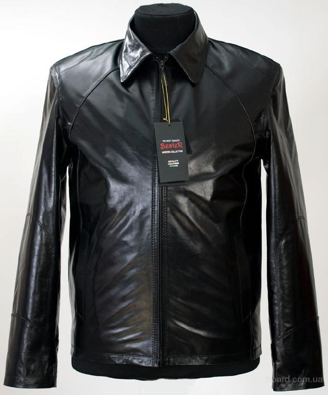 Зимние куртки с лисьем мехом