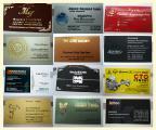 Визитки дешево. 1000 штук . Визитки с доставкой. Печать визиток Киев. Визитки срочно. Срочное изготовление визиток