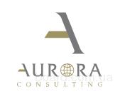Регистрация фирм и компаний от компании Аврора Консалтинг