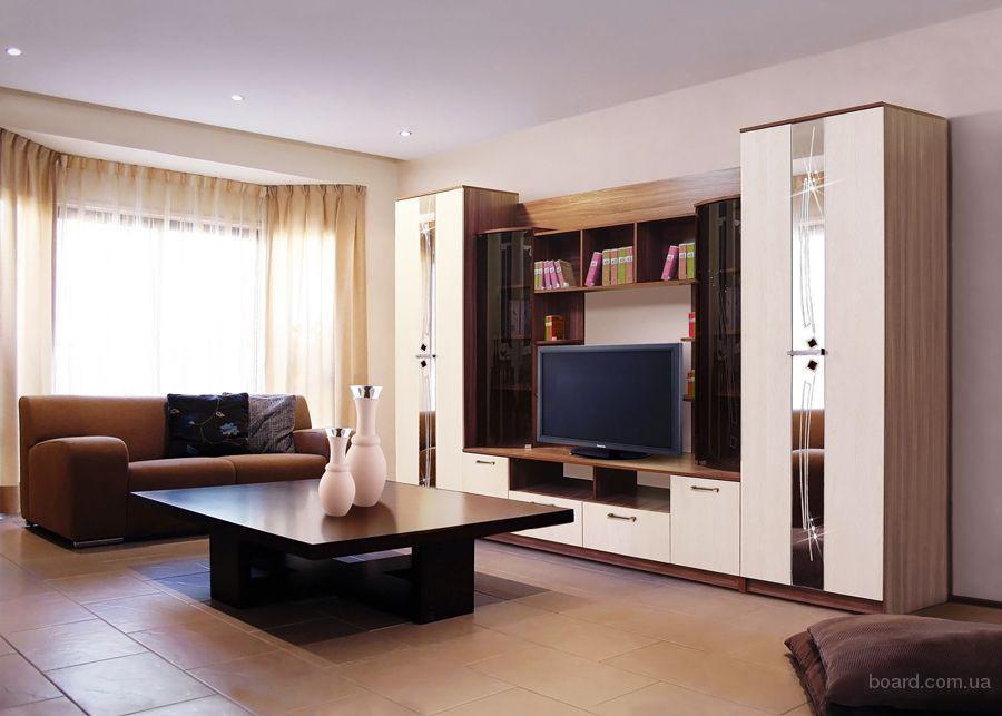 Каталог мебели в интернет-магазине «Гермес-Мебель»