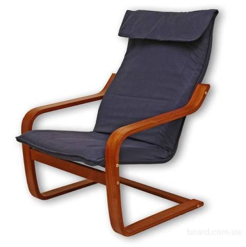 Кресло для отдыха АЛЕДО.