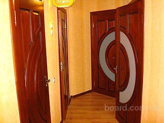 Раздвижные скрытые двери-пенал Канцтовары в разделах: карандаш встречай...