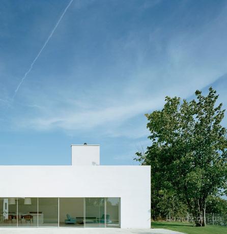 Продам: построим дом, Недорого и качественно; купить: построим дом.