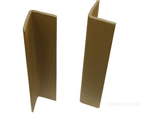 уголок картонный защитный цена отзывы