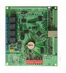 """Максимально до 96000 ключей и . Интерфейс связи Ethernet.Сетевой контроллер  """"Sphinx E900I """"."""
