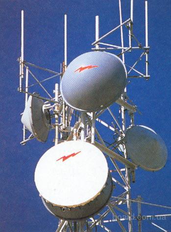 антенны - Ппланета схем.