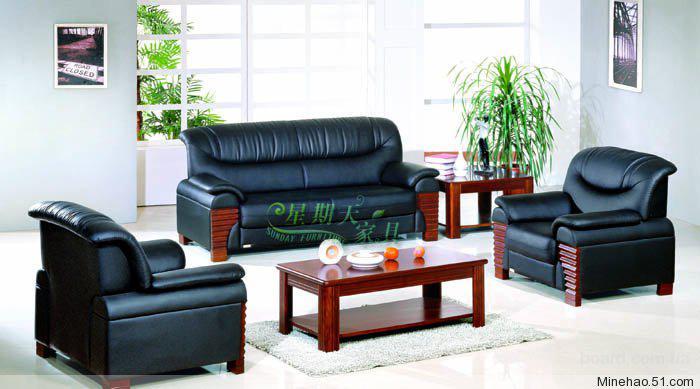Мебель из китая опт предлагаем