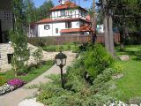 Ландшафтный дизайн Киев Киевская область, газоны, озеленение