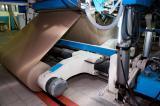 Гофрокартон от производителя Картонно-бумажного комбината Туймазы