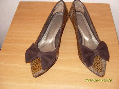 мифер детская обувь купить по оптовым ценам фото, обувь в одессе. фабрики.