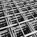 Характеристика и область применения кладочной сетки