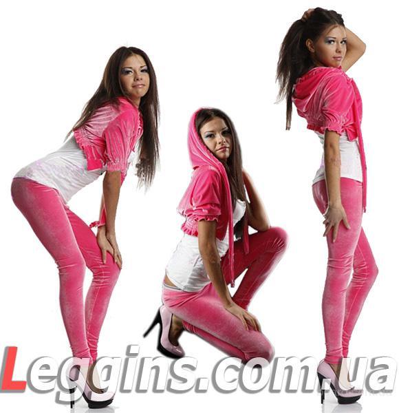 Всё для модниц! — Велюровые Костюмы Интернет Магазин 97c95eda6279a