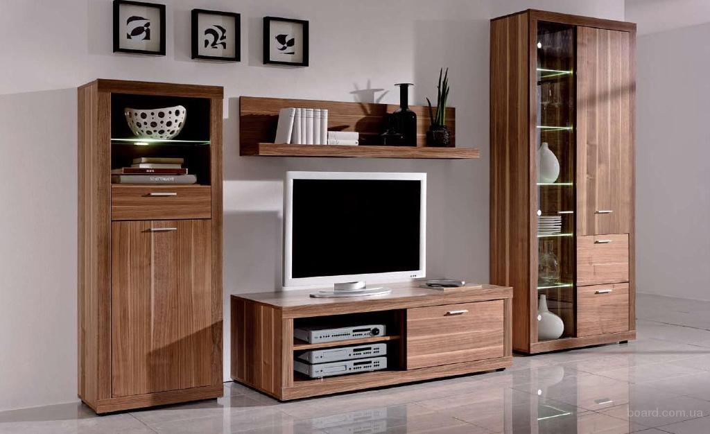 Интернет магазин мебели для дома, сада и дачи. продам