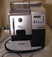 Кофе чай и кофейное оборудование Продам автоматические кофеварки Saeco б...